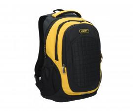 Детска чанта Street Doubler Yellow, 33 x 16 x 48 см.