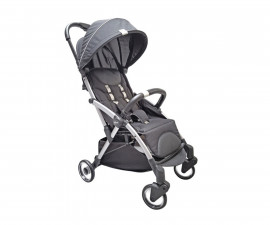 Бебешки колички Други марки 6079861210000