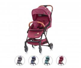 Бебешки колички Chipolino LKOR02004OL