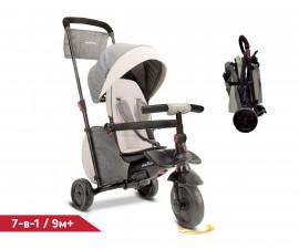 Детски триколки smarTrike Trikes 5100100