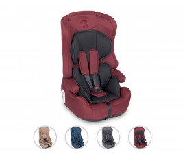 Столчета за кола 9-36 кг. Lorelli 10071251908