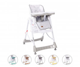 Столчета за хранене Lorelli 10100362052