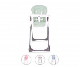 Детски стол за хранене Lorelli Cryspi, асортимент 1010044
