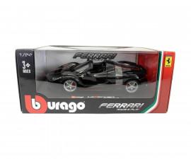 Колекционерски модели Bburago 1:24 18-26022