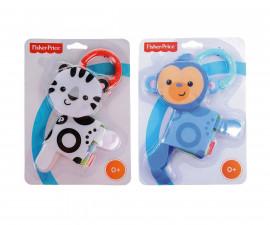 Играчки за количка Fisher Price Играчки за новородени CCG04