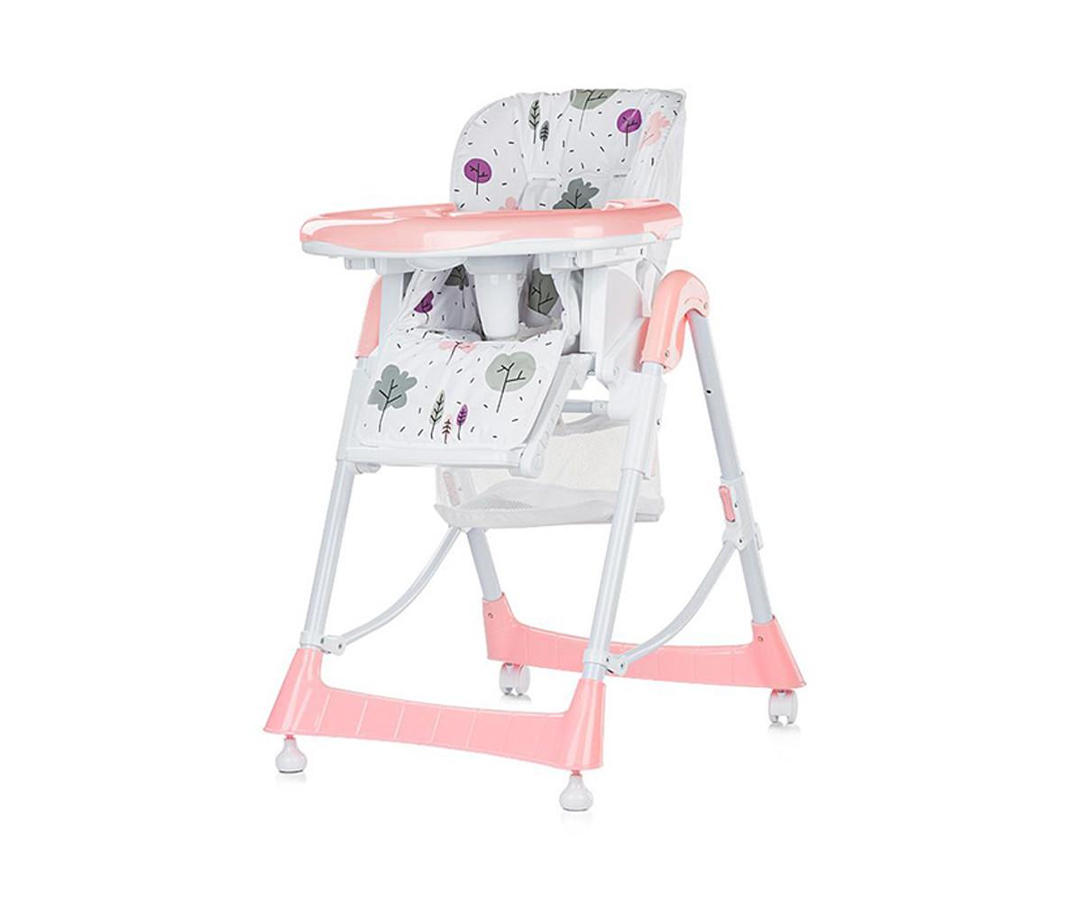 Детски столчета за хранене