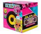 Музикална кукла изненада за прически L.O.L Dolls Remix 566984 thumb 18