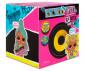 Музикална кукла изненада за прически L.O.L Dolls Remix 566984 thumb 19
