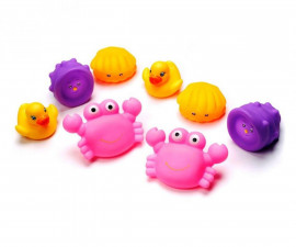 Играчки за банята Playgro PG-0503