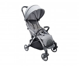 Бебешки колички Други марки 79861190000