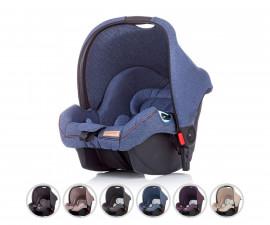 Столчета за кола за 0м.+ Chipolino STKFA2003DE