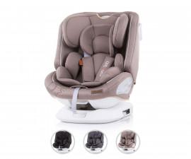 Столче за кола за деца Chipolino Ротикс Isofix 360°, асортимент, 0-36 кг STKRX0213LA