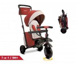 Детски триколки smarTrike Trikes 5100500