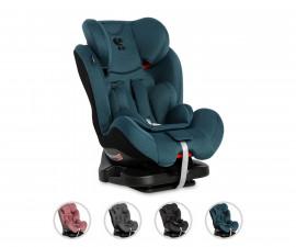 Lorelli 1007130 - Стол за кола Mercury, 0-36 кг.
