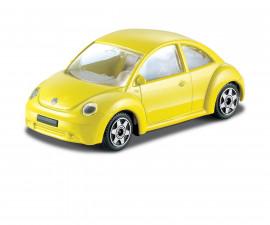 Колекционерски модели Bburago Street Fire 1:43 18-30010