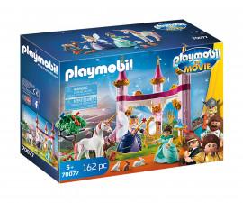 Ролеви игри Playmobil 70077