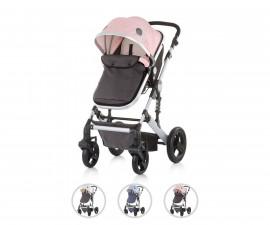 Комбинирани колички Chipolino KKTER0193RO
