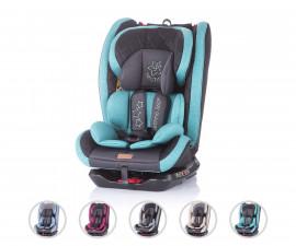 Столчета за кола за 0м.+ Chipolino STKTH0205MI