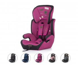 Столчета за кола 9-36 кг. Chipolino STKJ02003OL