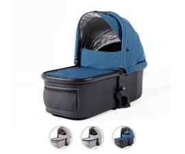 Комплект за кош за новородено за детска количка Mast4 Marine MA-CSET05/MA-CBASE