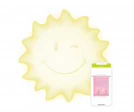 Смарт лампа АГУ SUN1 Sunny