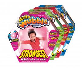 Други марки Wubble Bubble 80910