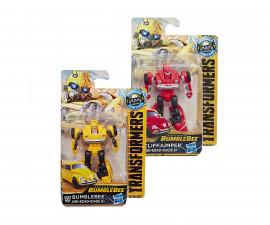 Детска играчка Transformers - Енергонен заряд, Фигура 10см, асортимент