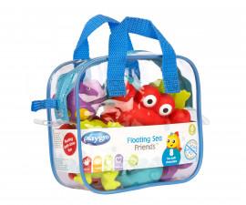 Играчки за банята Playgro PG-0502