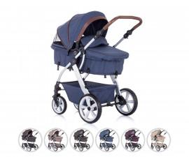 Комбинирани колички Chipolino KKFA02003DE