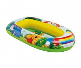 Детски лодки INTEX Wet Set 58394NP