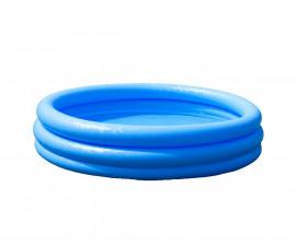 Детски басейни INTEX Wet Set 58426NP