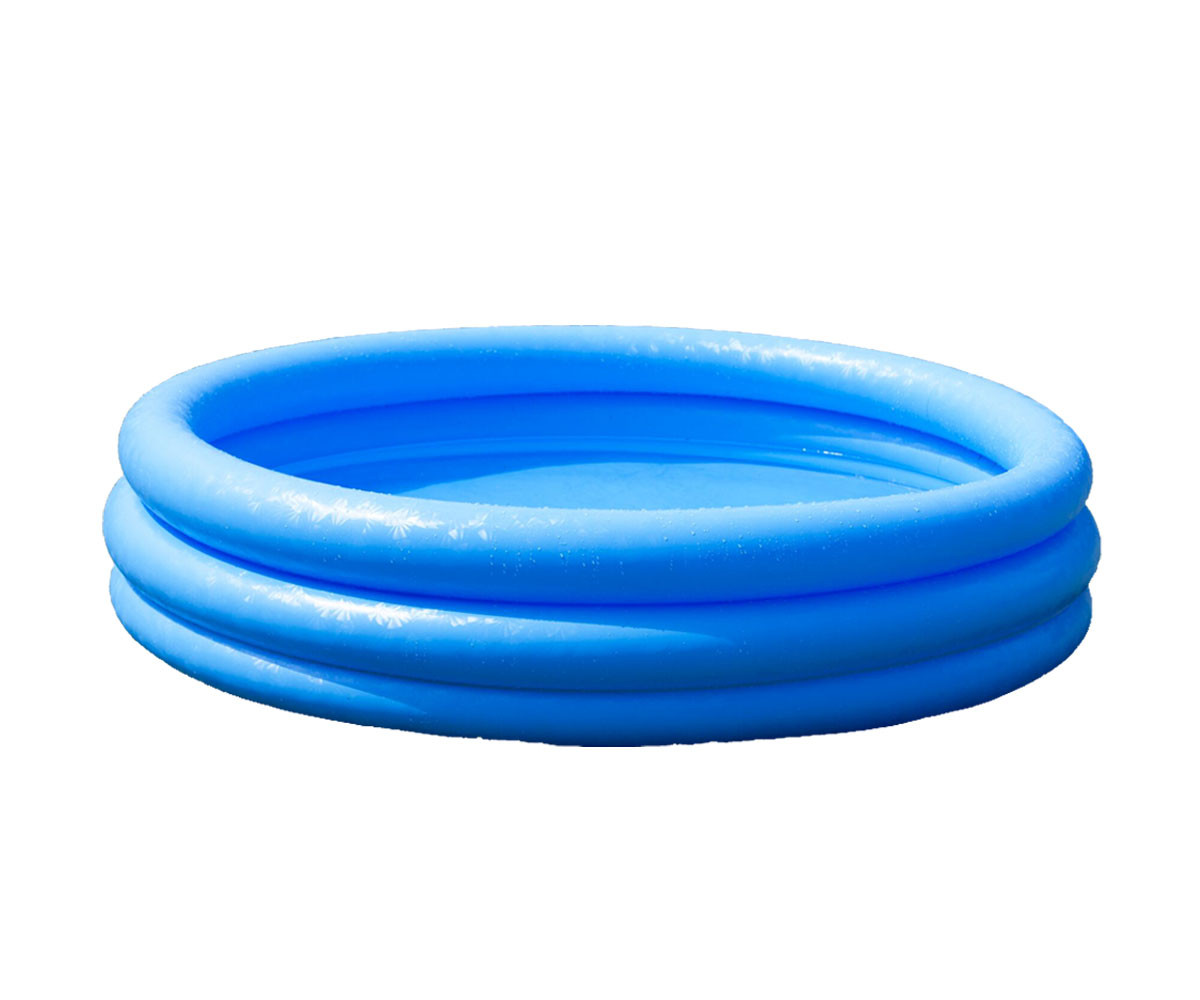 Детски басейни INTEX Wet Set 58446NP
