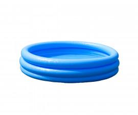 Детски басейни INTEX Wet Set 59416NP