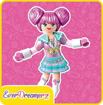 Playmobil фигурки Ever Dreamerz