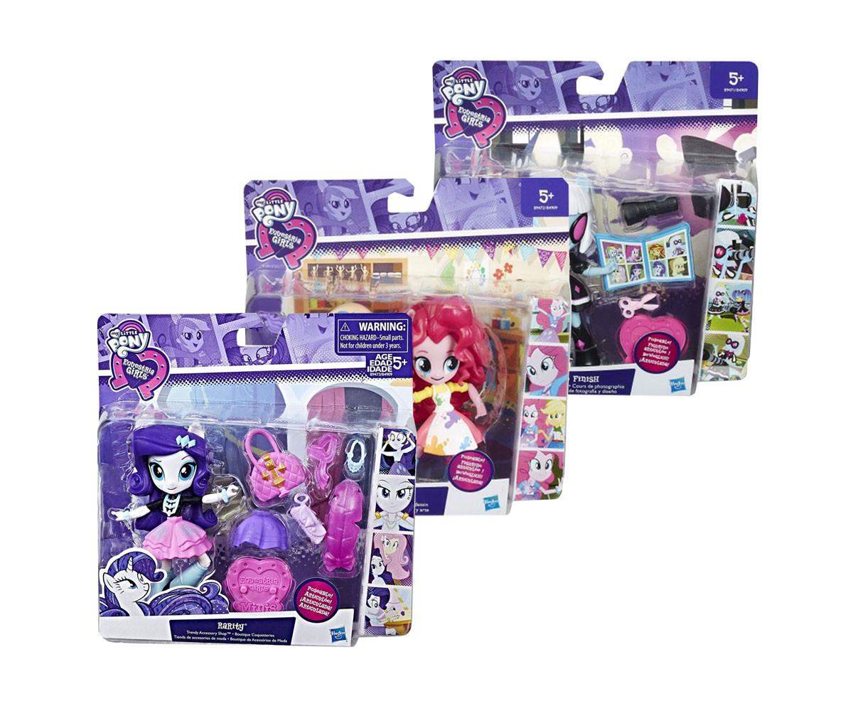 Hasbro My Little Pony B4909