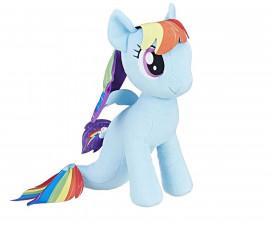 Hasbro My Little Pony B9817