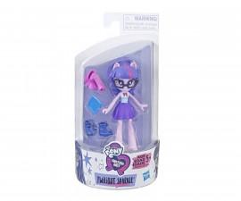 Hasbro My Little Pony E3134