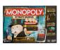 Семейна игра Монополи Електронно Банкиране Hasbro B6677 thumb 2