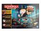 Семейна игра Монополи Електронно Банкиране Hasbro B6677 thumb 3