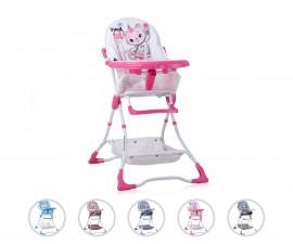 Столчета за хранене Lorelli 10100311826