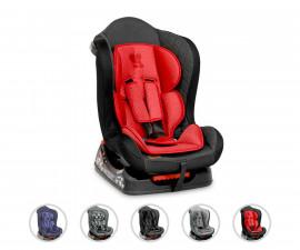 Столчета за кола за 0м.+ Lorelli 10071232040