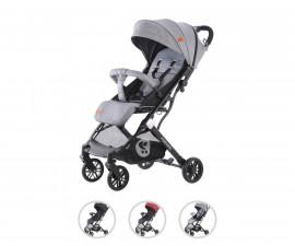 Бебешка количка Lorelli Fiorano 1002149