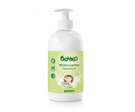 Шампоани и сапуни Бочко 3010-09-004