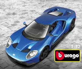 Колекционерски модели Bburago 1:32 18-43100