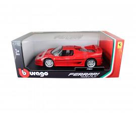 Колекционерски модели Bburago Ferrari 18-56110