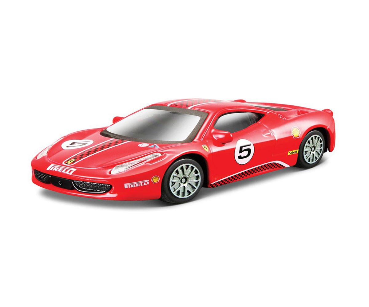 Колекционерски модели Bburago Ferrari 18-36000