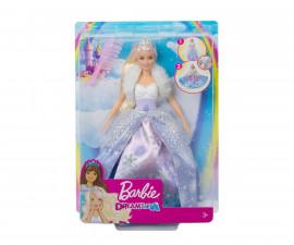 Кукла Barbie - Принцеса