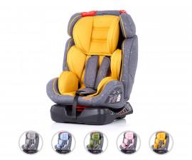 Столчета за кола за 0м.+ Chipolino STKOR0205YE