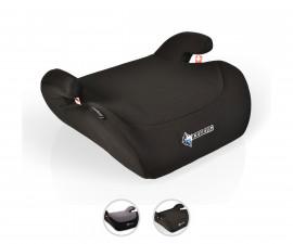 Столчета за кола 9-36 кг. Cangaroo 3800146238902