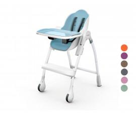 Столчета за хранене MiniMe Oribel OR201-203-90006